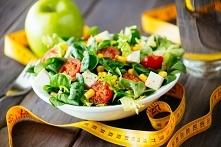 Co to jest dieta oczyszczająca