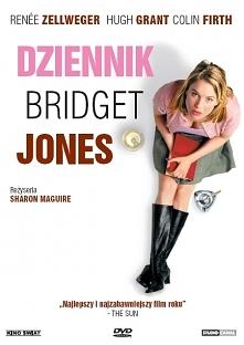 84. Dziennik Bridget Jones ...