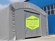 ✅ Hale namiotowe pod targi firmowe #Halenamiotowe to idealne rozwiązanie konstrukcyjne, które pomoże w przeprowadzeniu imprezy. Regularnie firmy decydują się organizować tego ty...