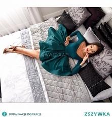 przepiękna sukienka! loola.pl