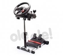 Wheel Stand Pro V2- szybka wysyłka! - Raty 10 x 34,90 zł