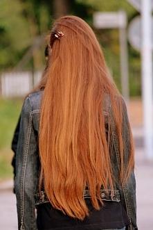 5 trików dzięki którym włosy zaczną rosnąc jak szalone!