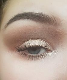 Makijaż sylwestrowy #3 Zapr...