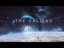 TheFatRat - The Calling (fe...
