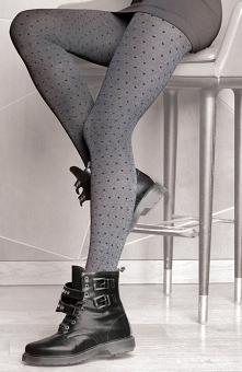 Gatta Colette Chic 01 rajst...