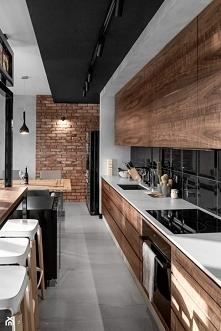 #kuchnia #design