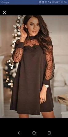 Świątecznie od Magda934 z 31 grudnia - najlepsze stylizacje i ciuszki