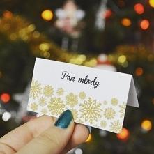 winietki świąteczne :)