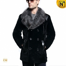 Mens Winter Coats | CWMALLS...