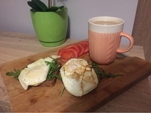 śniadanko, dieta