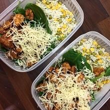 lunch box! Jakie sa wasze ulubione zestawy ?