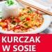 Kurczak w Sosie: TOP 15 Pys...