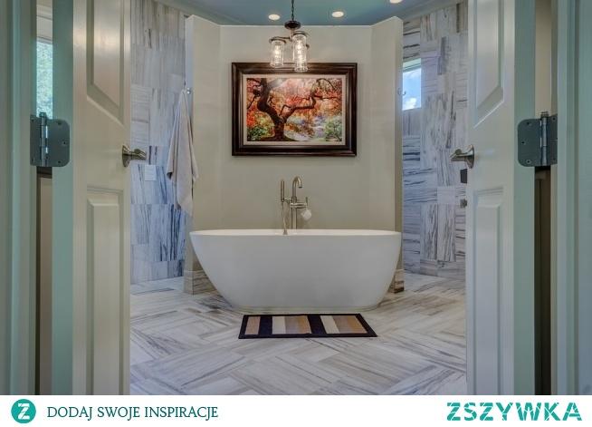 Jak się Wam podoba taka #łazienka z naszym obrazem? Dla Was z każdego #zdjęcia zrobimy niepowtarzalny #obraz.