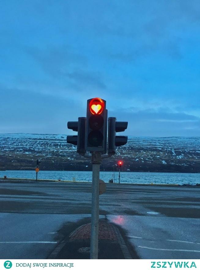 Akureyri <3