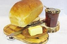 Najlepszy chleb tostowy