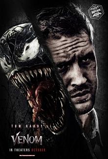 Venom (2018) - Pełnomentraż...