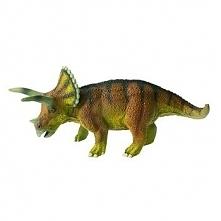 Bullyland 61432 Triceratops Skala 1:30  23cm