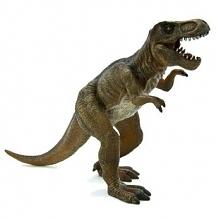 Animal Planet 7040 Tyranozaur  Rozmiar: L (gxp-530727)