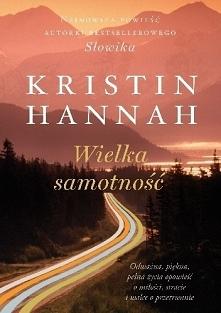 Cudowna historia od której nie można się oderwać. Nie będę pisać o czym żeby nie zepsuć przyjemności czytania. Polecam gorąco, jedna z lepszych książek które miałam przyjemność ...