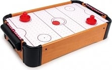 Stół - hokej powietrzny (6705)
