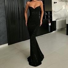 Sukienki idealne na Studniówkę 2019. Aż 61 propozycji!