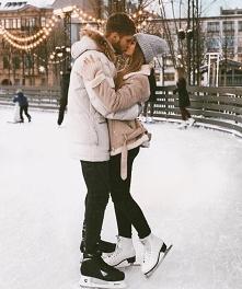 6 pomysłów na zimową randkę