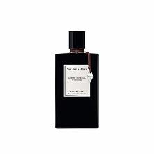 Van Cleef & Arpels Collection Extraordinaire  Perfumy 75.0 ml