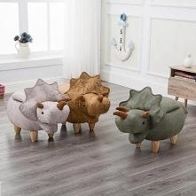 zwierzątka pod dachem :)