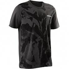 Koszulka Gym & Pilates 500 męska