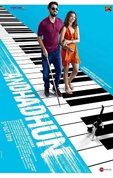 andhadhun (2018)      Seria...