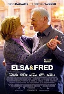 Elsa & Fred (2014)     ...