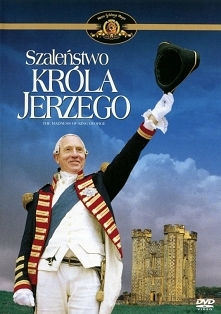 Szaleństwo Króla Jerzego (1...