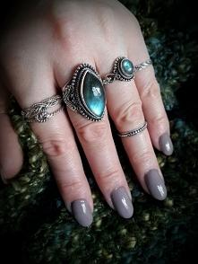 mud nails