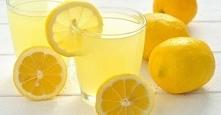 Dieta cytrynowa: schudnij 10 kg w ciągu 2 tygodni!