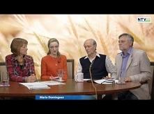 Depopulacja Zatrutą Żywnością - Jadwiga Łopata i Sir Julian Rose