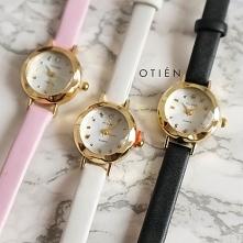 zegarki OTIEN