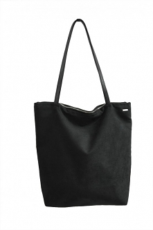 torba black