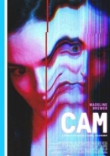 """""""Cam"""""""