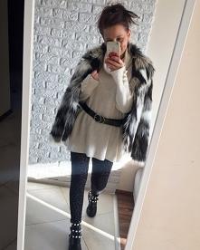 Mój styl od ewelaw82 z 19 stycznia - najlepsze stylizacje i ciuszki
