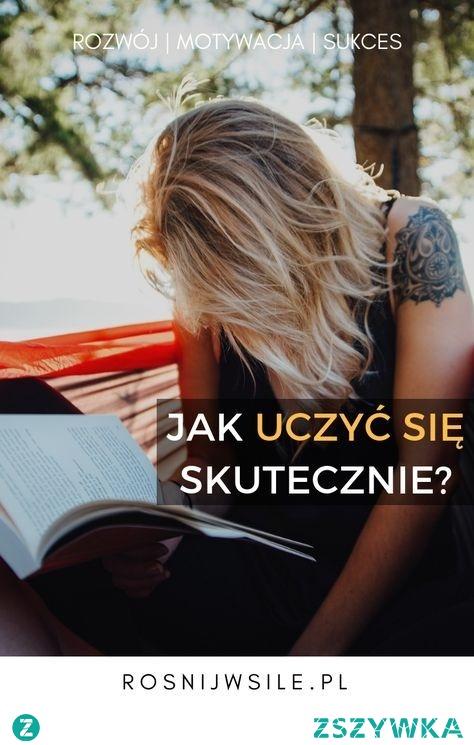 <klik>