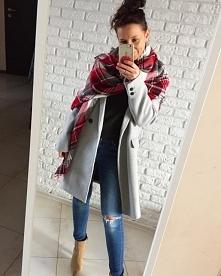 Mój styl od ewelaw82 z 21 stycznia - najlepsze stylizacje i ciuszki