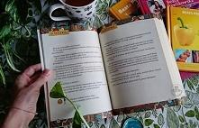 Księga dobrych myśli. Beata Pawlikowska