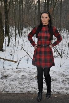 W KRATKĘ od Pati_Kleopatra z 22 stycznia - najlepsze stylizacje i ciuszki