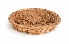 koszyk do chleba