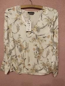 sprzedam! bluzka Reserved