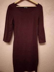 sprzedam! sukienka Sinsay