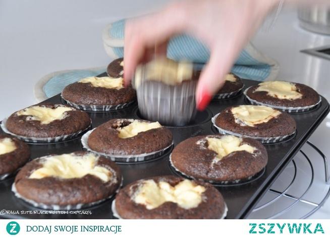 Najlepsze muffinki.Dzis wyprobowane!