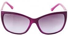 Guess Okulary Przeciwsłoneczne gu7308 81b