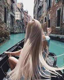 Blonde ♡