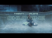 twenty one pilots - Chlorin...